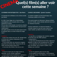 ptitbougeaillon-cinema