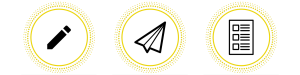 3_logos_fondtransparent_2