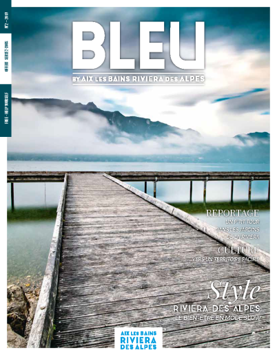 Mag Bleu n°2_2019_UNE