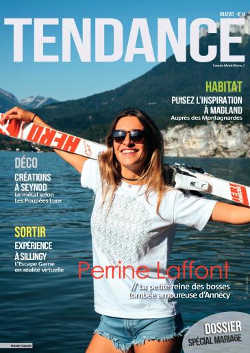 Tendance_magazine_2019-09_Septembre Une