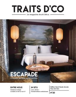 Traits-Dco-magazine-Nord-Haute-Savoie-Mont-Blanc-Gex-N20-nov-2018-b.x79411_UNE